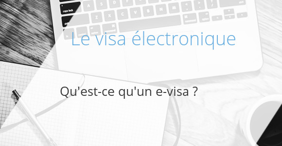 visa electronique